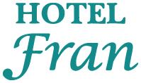 津田沼 Hotel Fran